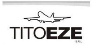 titoeze